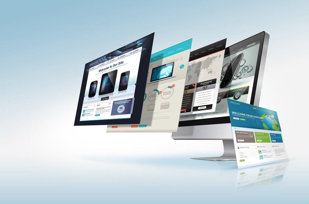 בניית אתר מסחר אלקטרוני בניית אתר מסחר אלקטרוני בניית אתר מסחר אלקטרוני Depositphotos 18177429 original 2